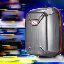 New Fashion DJI Phantom 4 3 RC Drone rc quadcopter harshell backpack shoulder