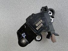 03g281 BOSCH Regolatore alternatore FORD TRANSIT/VW TOUAREG 2.2 2.3 2.4 2.5 i