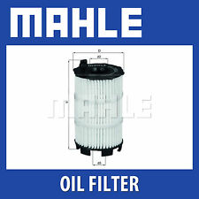 Mahle Oil Filter - OX350/4D
