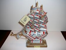 beer can ship