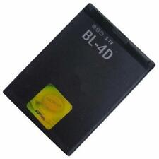 GENUINE NOKIA BL-4D BATTERY FOR N97 MINI E5 E7-00 N8-00 7500 PRISM 2660 1200mAh
