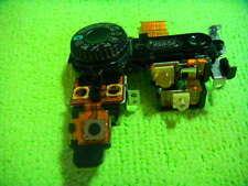 GENUINE SONY DSC-H9 POWER SHUTTER ZOOM BOARD REPAIR PARTS