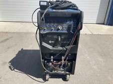 Miller Syncrowave 250 Dx Welder Type Tig Amperage 59