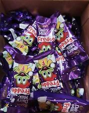 Cadbury Freddo 18g Full Box Of 60 Chocolate Bars Best Before 03.09.2020