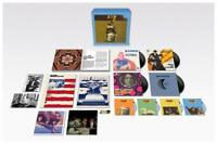 The Kinks Arthur Or The Decline And Fall of The British Empire NEW BOXSET CD, VI