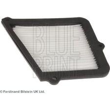 BLUE PRINT Original Filter, Innenraumluft - ADG02568