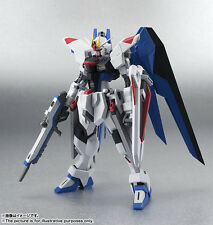 [FROM JAPAN]First Limited Bonus attached Robot Spirits Mobile Suit Gundam SE...