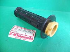 KAWASAKI 46019-1015 handlegrip throttle gas comando acceleratore GPZ750 GPZ 550
