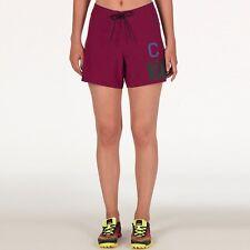 AA1092 Black Shorts MSRP $100 New Women/'s REEBOK Crossfit Kelvar Bootie