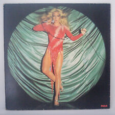 Sylvie Vartan – Vinyl, LP, Album, Gatefold - France 1977 -  Electronic, Pop