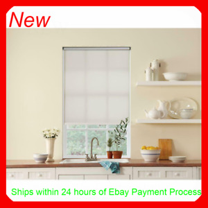 Bali Cordless Window Roller Shades For Sale Ebay