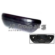 Armrest Front 8189804200