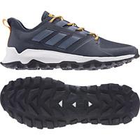 adidas pants long length, Mens shoes new adidas kanadia 7