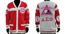 Delta Diva Sorority Jacket DST 1913 100 YEAR DELTA SIGMA SWEATER THETA OOO-OOP