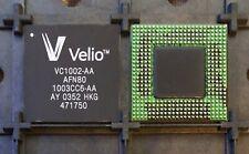 Velio Vc1002 Aa Bga Lsi Logic 65182a1 87u61dfda Integrated Circuit New Qty1