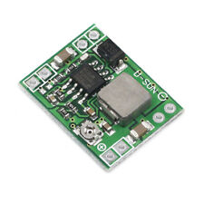 XM1584 LM2596 Ultra Small DC-DC step-down 3A Adjustable Power Supply Module