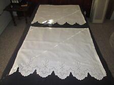 Altar Table Cloths