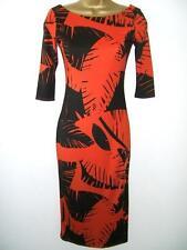 Wallis Polyester 3/4 Sleeve Dresses for Women