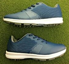 Thestron Golf Shoes BRAND NEW // Men's US Size 11.5 // jl3