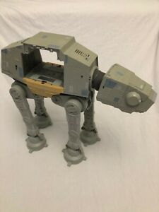 Star Wars Rogue One Rapid Fire AT-ACT Imperial Walker Hasbro 2016