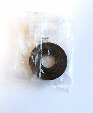 Shaft Seal, Differential 12015423B Corteco