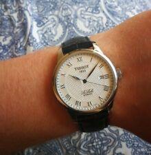 Tissot Le Locle Automatic Swiss Watch Dress Watch ETA 2824