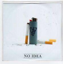 (GE455) Young Buffalo, No Idea - 2015 DJ CD