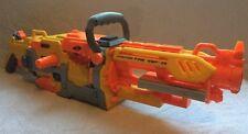 Nerf N Strike Havok Fire Gun Body Only Replacement Part