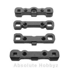 Tekno V2 Adjustable Hinge Pin Brace Set (composite, SCT410, EB48SL)