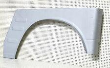 Reparaturblech Seitenwand für Suzuki LJ80 links Kotflügel hinten