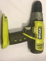 """RYOBI P271 18 VOLT 1/2"""" INCH CORDLESS DRILL DRIVER (TOOL ONLY)"""