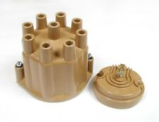 Distributor Cap and Rotor Kit Accel 8120