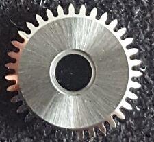 Number 420 (Crown Wheel) Zenith Caliber 12.4 Part