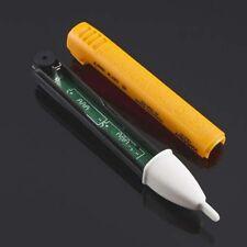 90~1000V Non-Contact Pen AC Electric Voltage Power Sensor Tester Stick Detector