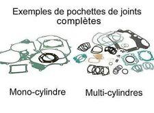 Honda CBX 1000 (CB1/SC03/06) - Serie completa guarnizioni motore - 88100100