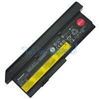 Original Battery for IBM Lenovo ThinkPad X200 X201 7.8AH