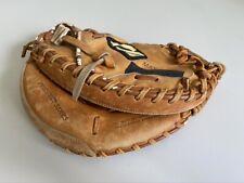 "Mizuno MPR C001 11"" Prospect Series Catchers Baseball Mitt Right Hand Thrower"