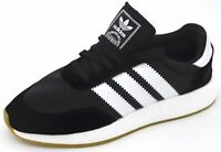ADIDAS FEMME CHAUSSURE SNEAKER BASKETS SPORTS CASUAL ART. I-5923 W EE4957