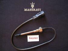 Maserati,Kurbelwellensensor,alle 3200 GT und GTA Et.Nr 585069401