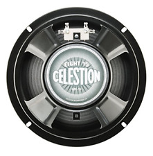Celestion Eight15-4 Guitar Speaker 8 inch 4 ohm 15watt