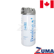 Genie 87070, 87070GT - NEW Genie SAE 12 Filter Assy - STOCKED IN CANADA!!