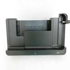 Samsung Docking Station for Q1 Ultra Mobile PC UMPC - AA-RD1UQ1U