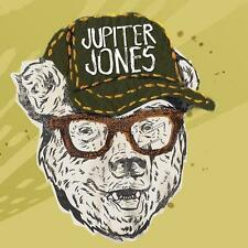 Jupiter Jones von Jupiter Jones (2011), Neu OVP, CD