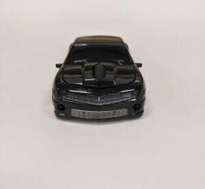 Wireless Car 🚗 Mouse 🐀 Chevrolet Camaro Chevy