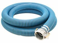 "3"" ID  BLUE KANAFLEX 300 EPDM SEPTIC & WATER SUCTION HOSE - 25 FT"