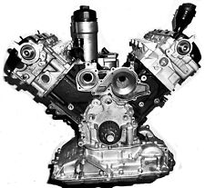 AT Motor engine 2,5 V6 TDI Audi A4 A6 Passat AYM Austauschmotor
