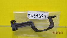 MAX CN34687 Contact Arm B for Max CN450R Coil Nail Gun IN STOCK (6JGA)