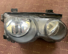 BMW 3 Compact Front Right Side Headlight E46 	6905490 0301187602 2004 RHD