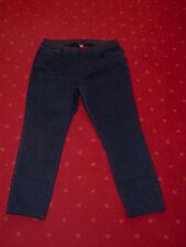 Damen Hose Jeans Gr. 48/30 Schlupfjeans STOOKER Women Schlupfhose Hosen