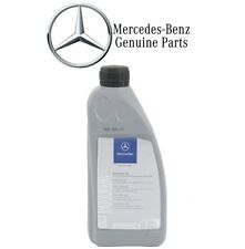 Power Steering Fluid Genuine Q1320001 For Mercedes W164 R171 W204 W207 W208 W210